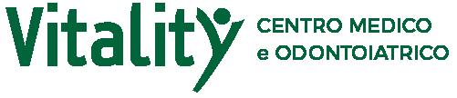 Centro Medico Vitality Logo